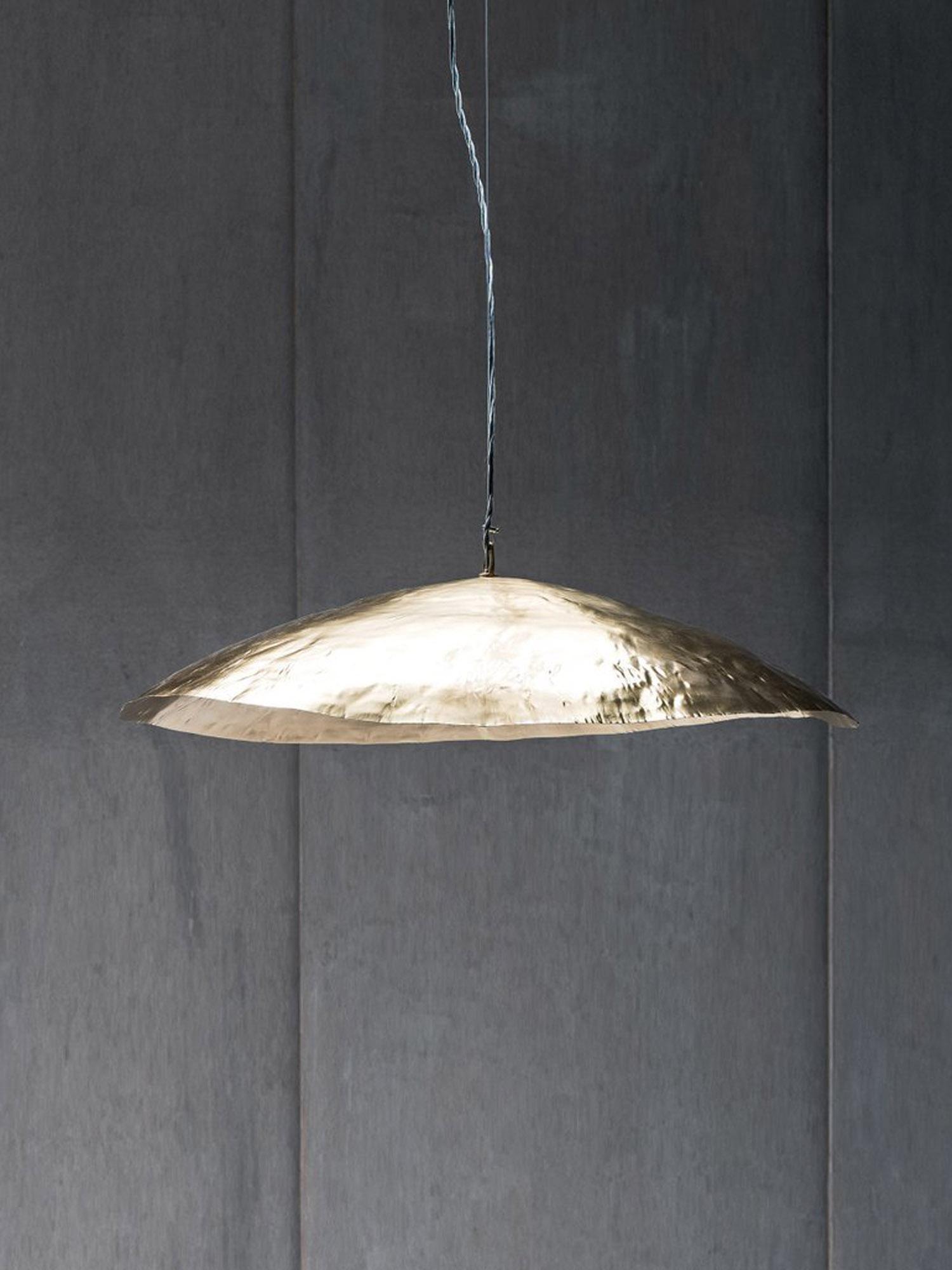 GERVASONI LAMP
