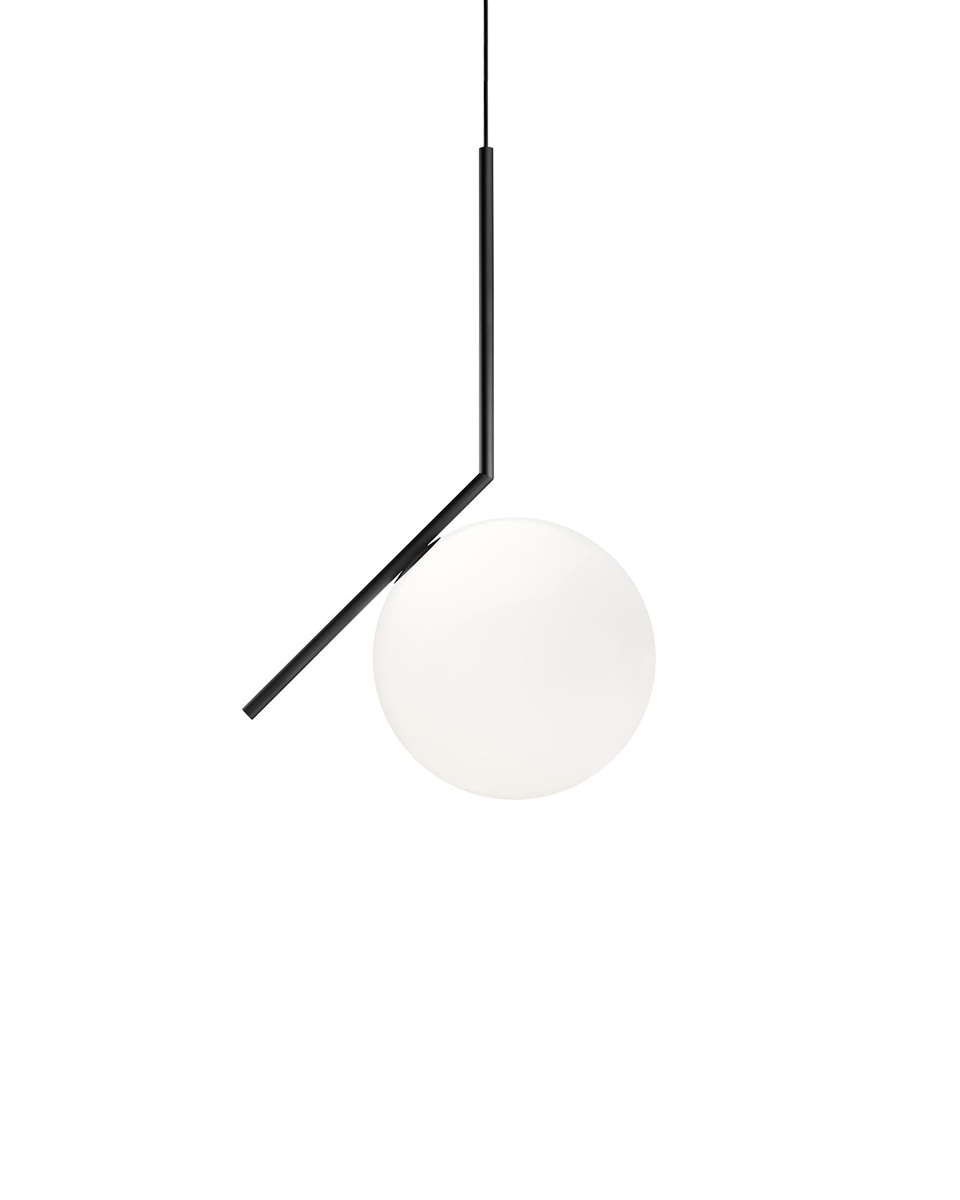 lámpara flos