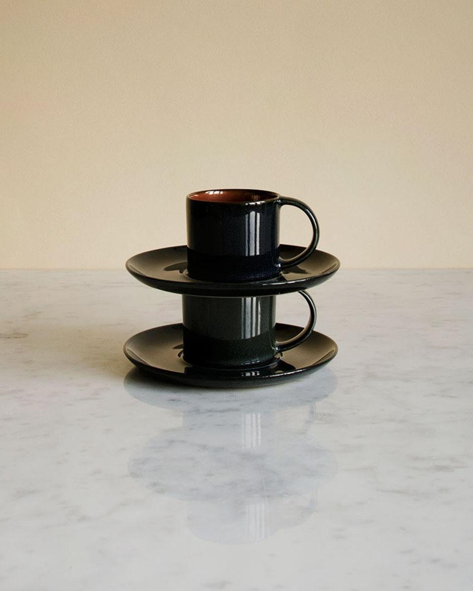 taza café expresso