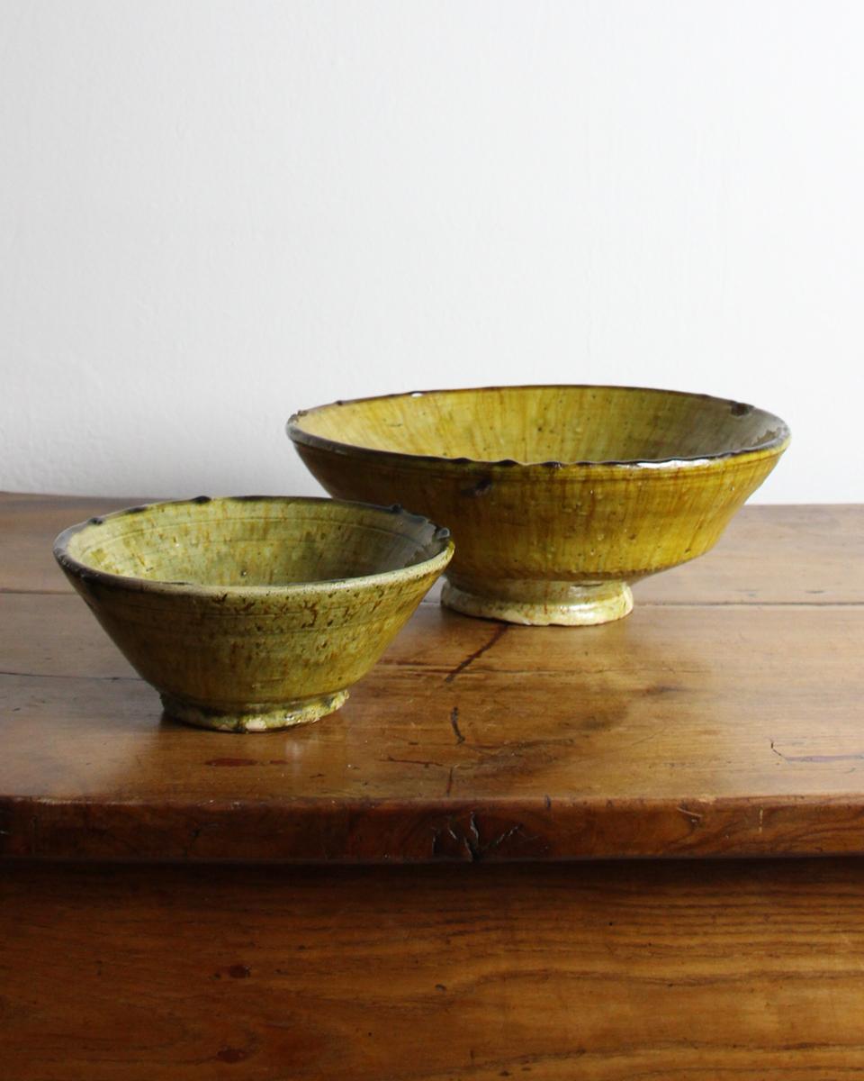 ceramica tamegroute